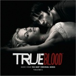 True Blood Vol 2 album cover.jpg
