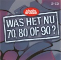 Was Het Nu 70, 80 Of 90? File 5 album cover.jpg