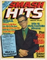 1979-02-00 Smash Hits cover.jpg