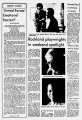 1979-02-02 White Plains Journal News page 05M.jpg