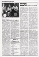 1981-02-05 Montgomery County Community College Montgazette page 05.jpg