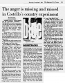 1981-11-07 Kansas City Times page D-5 clipping 01.jpg