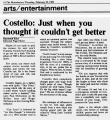 1989-02-23 Montclair State University Montclarion page 14 clipping 01.jpg