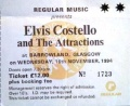 1994-11-16 Glasgow ticket 2.jpg