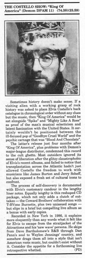 1995-11-00 Record Collector page 148 clipping 01.jpg