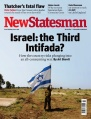 2015-10-30 New Statesman cover.jpg