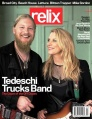 2016-01-00 Relix cover.jpg