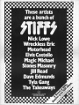 1977-06-00 Slash page 23 advertisement.jpg
