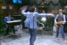 1977-12-17 Saturday Night Live 009.jpg