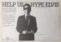 1977 Stiff Records Help Us Hype Elvis form.jpg
