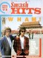 1985-05-08 Smash Hits cover.jpg