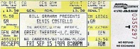 1989-09-15 Berkeley ticket 4.jpg