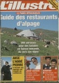 1996-06-12 L'Illustré cover.jpg