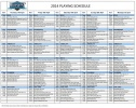 2014-04-21 Byron Bay schedule.jpg