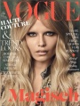 2014-10-00 Vogue Germany cover.jpg
