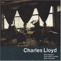 Charles Lloyd Voice In The Night album cover.jpg