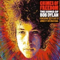 Chimes Of Freedom The Songs Of Bob Dylan album cover.jpg