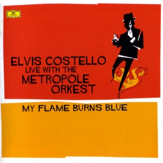 My Flame Burns Blue album cover.jpg