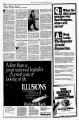 1977-09-16 New York Times page C20.jpg
