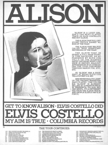 1978-02-04 Billboard page 05 advertisement.jpg