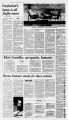 1978-02-26 Delaware News Journal page D-2.jpg