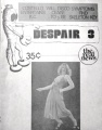 1979-0x-x3 Despair cover.jpg