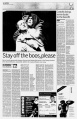 2002-01-20 London Observer page R-11.jpg