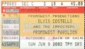 2002-06-09 Columbus ticket 2.jpg