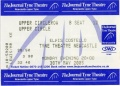 2005-05-30 Newcastle ticket 2.jpg