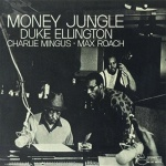 Duke Ellington, Charles Mingus and Max Roach album cover.jpg