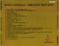 Greatest Hits Live Bootleg back.jpg
