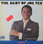 Joe Tex The Best Of Joe Tex album cover.jpg