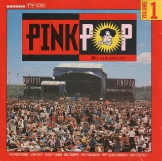 Pink Pop 20th Anniversary album cover.jpg