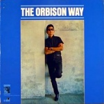 Roy Orbison The Orbison Way album cover.jpg