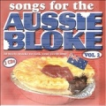 Songs For The Aussie Bloke Vol. 2 album cover.jpg