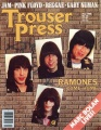 1980-05-00 Trouser Press cover.jpg