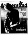 1980-10-00 Ampersand cover.jpg