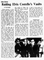 1980-10-03 Susquehanna University Crusader page 05 clipping 01.jpg