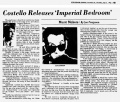 1982-07-15 Lancaster Intelligencer Journal page 49 clipping 01.jpg