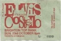 1983-10-23 Brighton ticket.jpg
