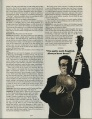 1989-03-00 Musician page 67.jpg