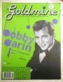 1989-04-07 Goldmine cover.jpg