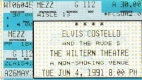 1991-06-04 Los Angeles ticket 1.jpg