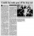 1993-01-29 Asbury Park Press page C4 clipping 01.jpg