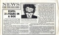 1993-10-00 Record Collector clipping 01.jpg