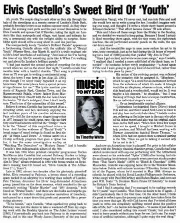 1994-02-05 Billboard clipping.jpg