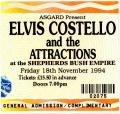 1994-11-18 London ticket 01 ac.jpg