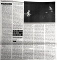 1998-10-23 Chicago Reader clipping 01.jpg
