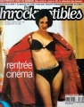 1999-01-06 Les Inrockuptibles cover.jpg