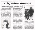 1978-04-25 Daily Princetonian page 07 clipping 01.jpg
